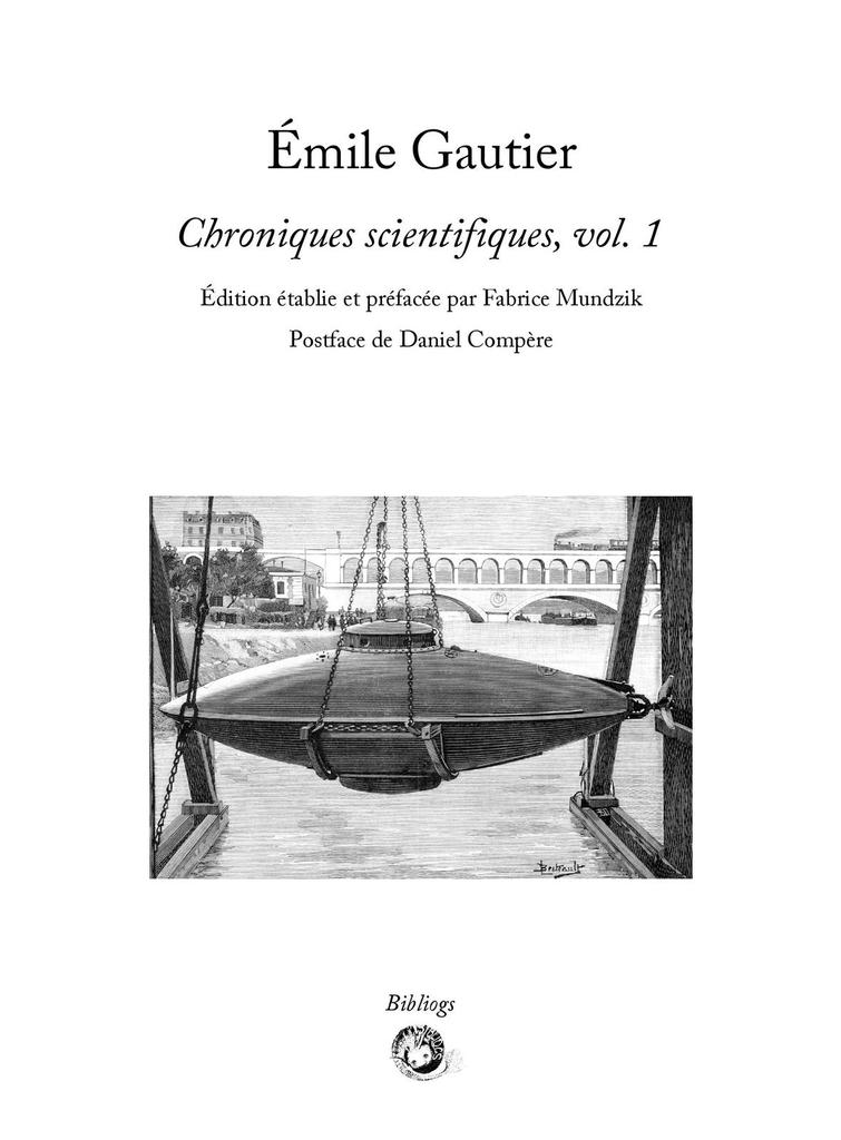ob_28fb88_emile-gautier-chroniques-scientifiques