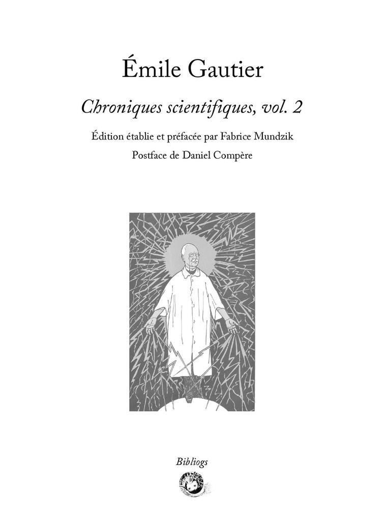 ob_f672f7_emile-gautier-chroniques-scientifiques