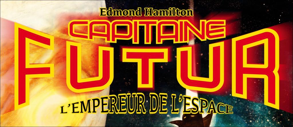 capitaine futur logo