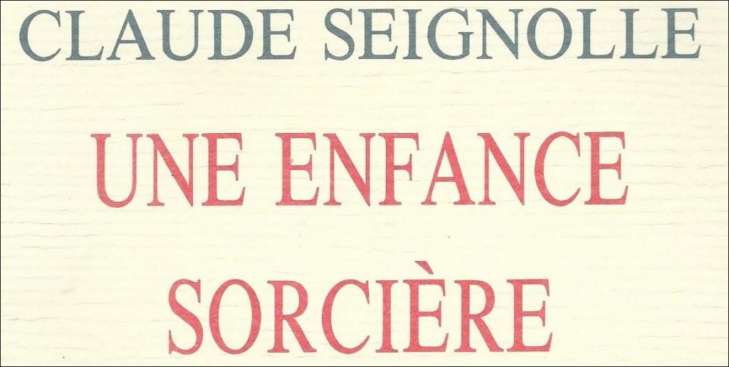 une enfance sorcière logo